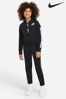 Трикотажный спортивный костюм Nike