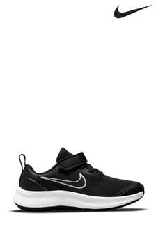 Nike Star Runner 3 Junior Trainers