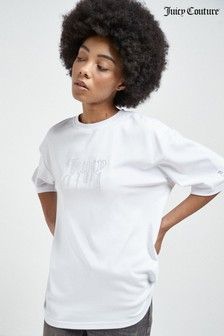 Juicy Couture Lauryn T-Shirt