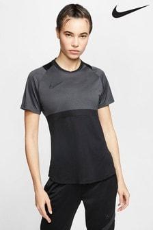 Футболка Nike Dri-FIT Academy