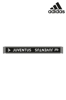 Шарф adidas Juventus