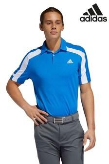 adidas Golf Heat.RDY Polo