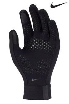 Nike Kids Hyper Warm Academy Gloves
