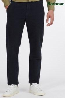 Barbour® Neus Miskn Trousers