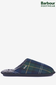 Barbour® Young Mule Slippers