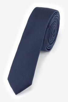 עניבת אריג