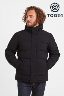 Tog 24 Askham Mens Insulated Jacket (245718)   $97