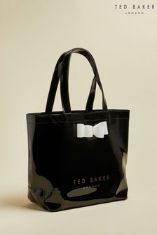 Ted Baker Haricon Small Icon Bow Bag