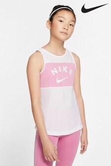 Nike Easy Vest