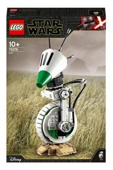 LEGO® Star Wars™ D-O 75278