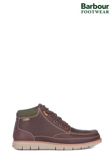 Barbour® Victory Chukka-Stiefel