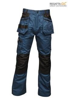 Regatta Incursion Holster Workwear Trousers