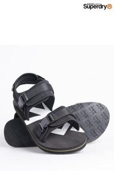 Superdry Trek Sandals