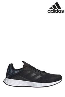 Baskets de running adidas Duramo SL