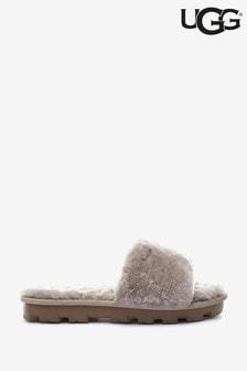 حذاء للبيتCozette منUGG