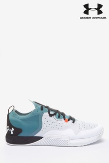 Under Armour TriBase Thrive 2 Trainers