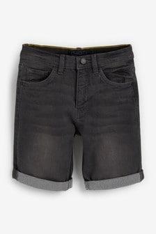 Denim-Shorts (3Monate bis 16Jahre)