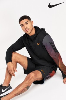 Nike Linear Vision Pullover Hoody
