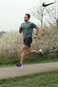 Nike Flex Stride 7 Inch Shorts