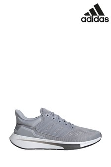 adidas Run EQ21 Trainers