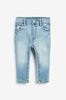 Gap Slim Taper Jeans