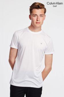 Calvin Klein Golf Harlem Tech T-Shirt
