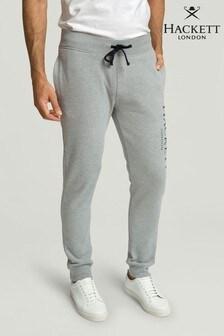 Hackett Grey Sweat Pants