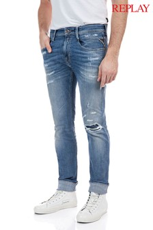 Replay® Anbass jeans
