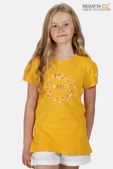 Koszulka Regatta Bosley III