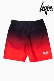 Hype. Fade Swim Shorts