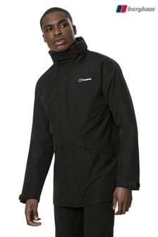Berghaus Highland Waterproof Jacket