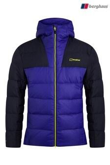 Berghaus Ronnas Reflect Padded Jacket