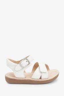 Little Luxe Sandals