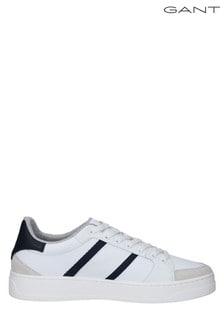 GANT Le Brook Sneakers
