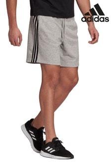 adidas 3 Stack Shorts