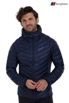 Куртка из ткани стрейч Berghaus Tephra