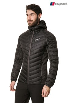 Berghaus Tephra Stretch Jacket (251682) | $235