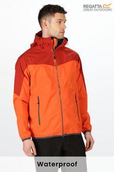 Regatta Imber Ii Waterproof Jacket (251846) | $97