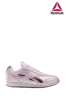 Reebok Royal CL Jogger Youth Trainers