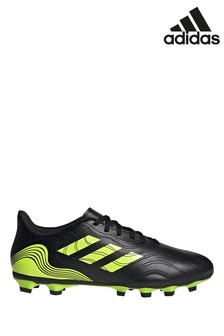adidas Copa P4 Firm Ground Football Boots