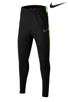 Nike Therma Academy Joggers