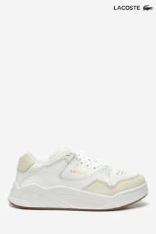 Lacoste® Court Slam Trainers