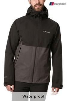 Berghaus Fellmaster Waterproof Jacket (253072) | $242