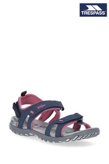 Trespass Blue Serac - Female Walking Sandals
