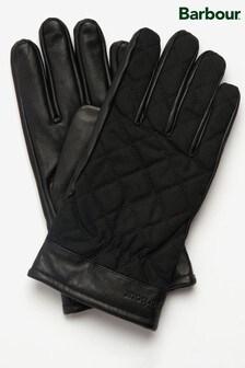 Barbour Dalegarth Gloves