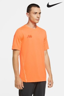 Nike Dri-FIT Mercurial Strike T-Shirt