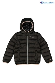 Champion Children's Hooded Jacket