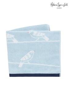 Helena Springfield Sky Jay Towel