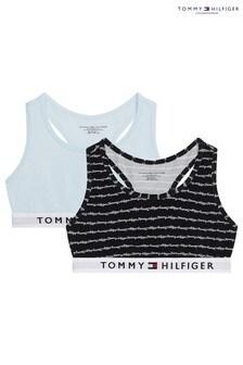Набор из двух бралеттов Tommy Hilfiger Tommy Original