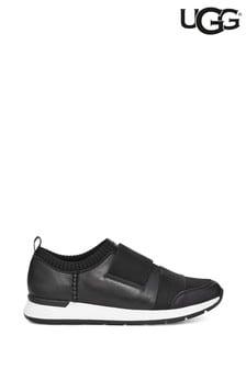 UGG® Himari City Sneaker, Schwarz